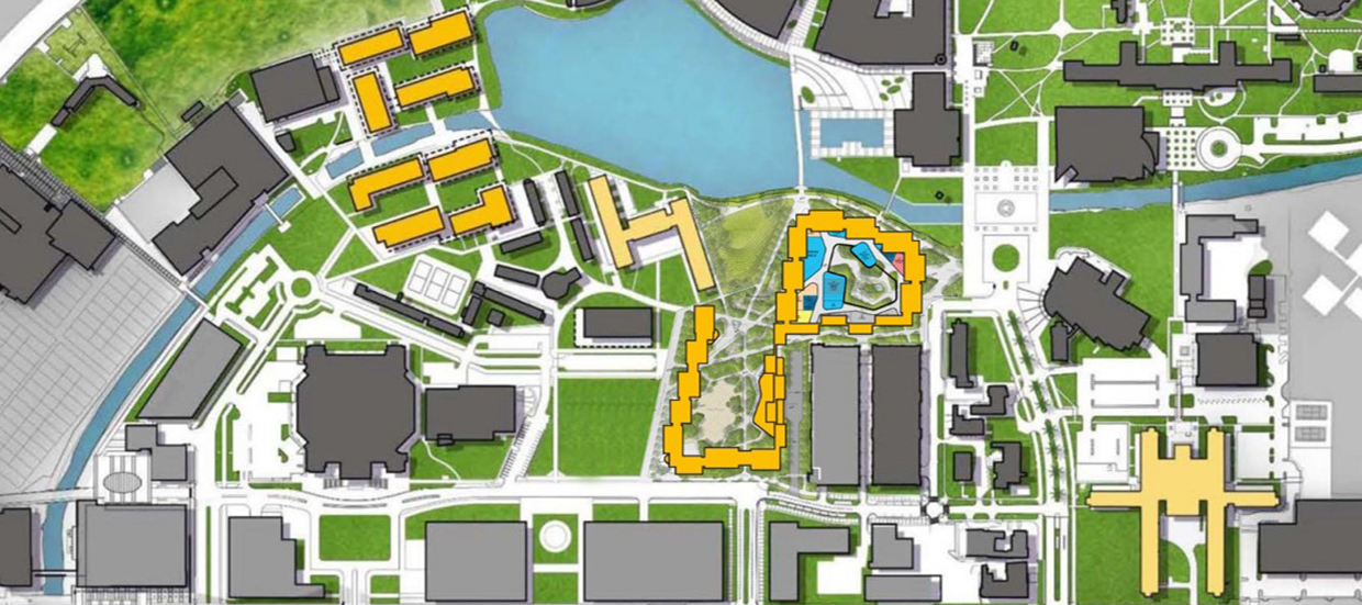 New Student Housing | University of Miami on keiser university alumni, lively technical center campus map, berkeley college campus map, city college campus map, jwu providence campus map, eckerd college campus map, stanford campus map, daemen college campus map, keiser university blackboard, collier county campus map, daytona state college campus map, valencia college campus map, edward waters college campus map, keiser university tuition, keiser university certificate programs, keiser university housing, keiser university academic calendar, keiser university campus life, flagler college campus map, palm beach state college campus map,